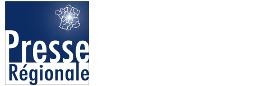 concours libération - Apaj - Erwan Donnelly