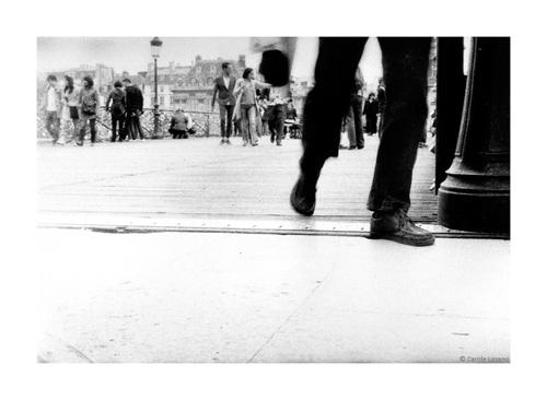 IMG_01_Carole-Lozano