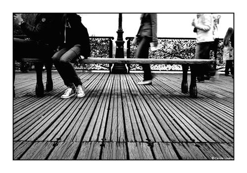 IMG_05_Carole-Lozano