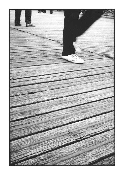 IMG_09_Carole-Lozano