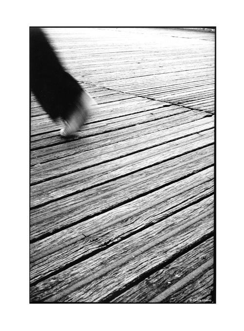 IMG_10_Carole-Lozano