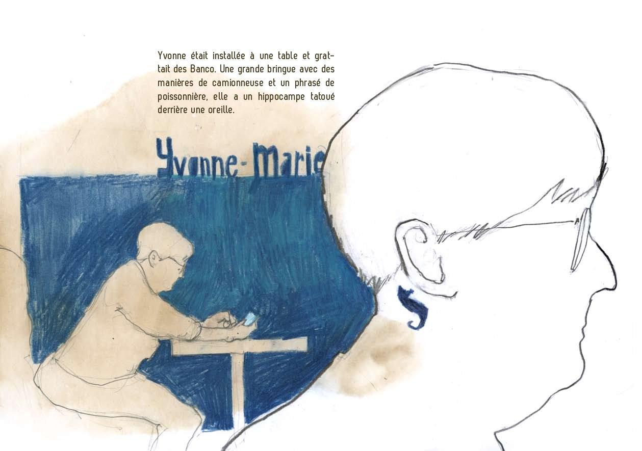 Yvonne 4