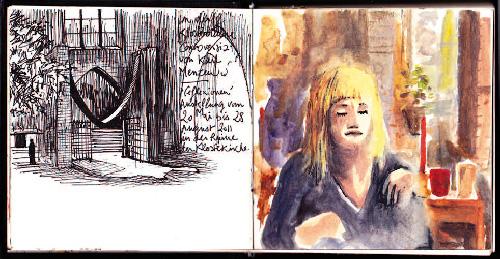 berlin_alexandra-grandjacques_Page_09