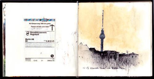 berlin_alexandra-grandjacques_Page_10