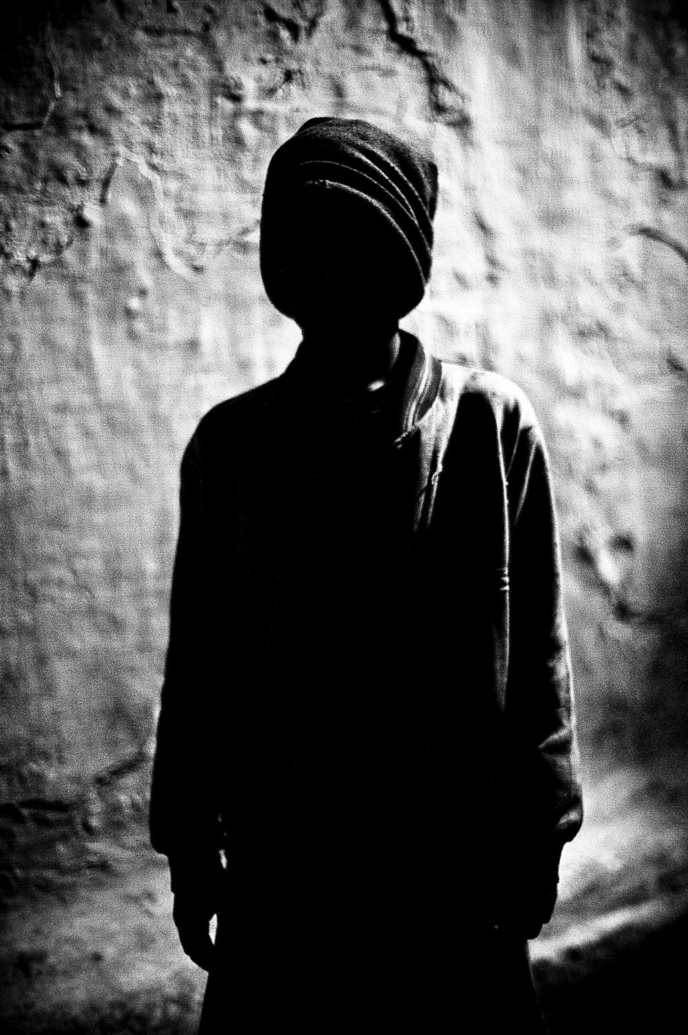 les enfants perdus de kamandou-1