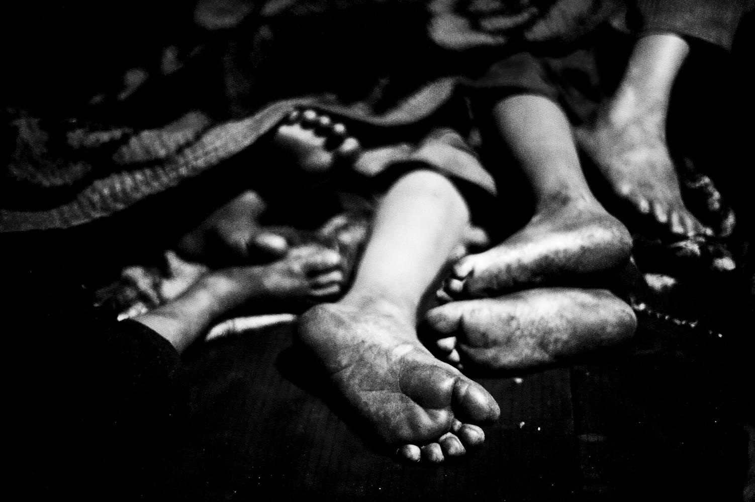 les enfants perdus de kamandou-2