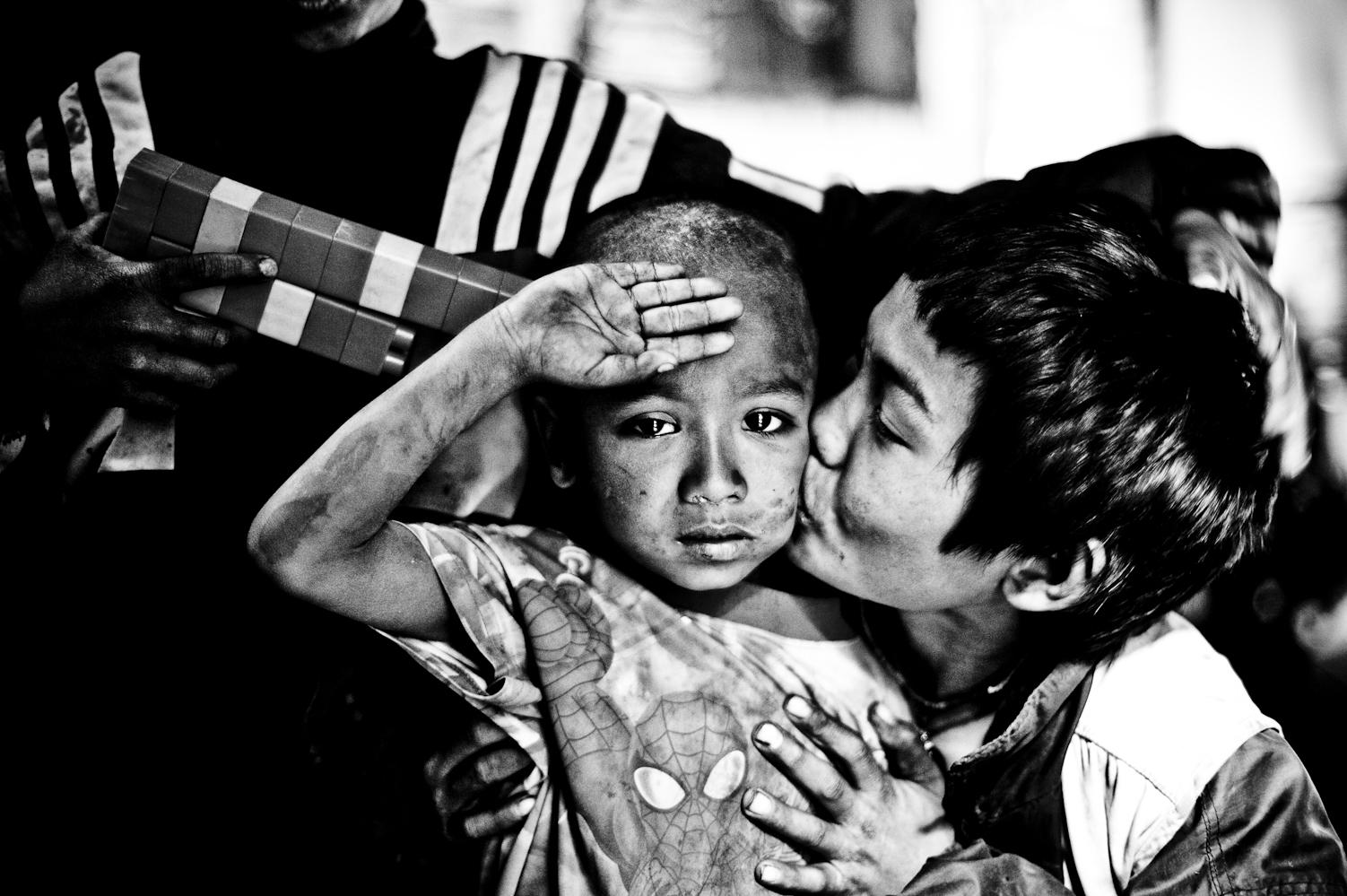 les enfants perdus de kamandou-4