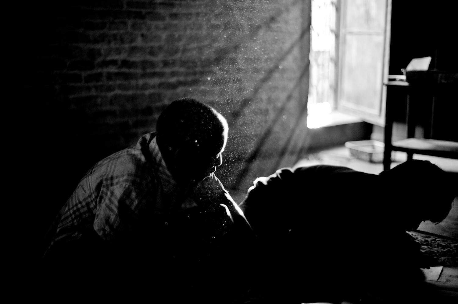 les enfants perdus de kamandou-6