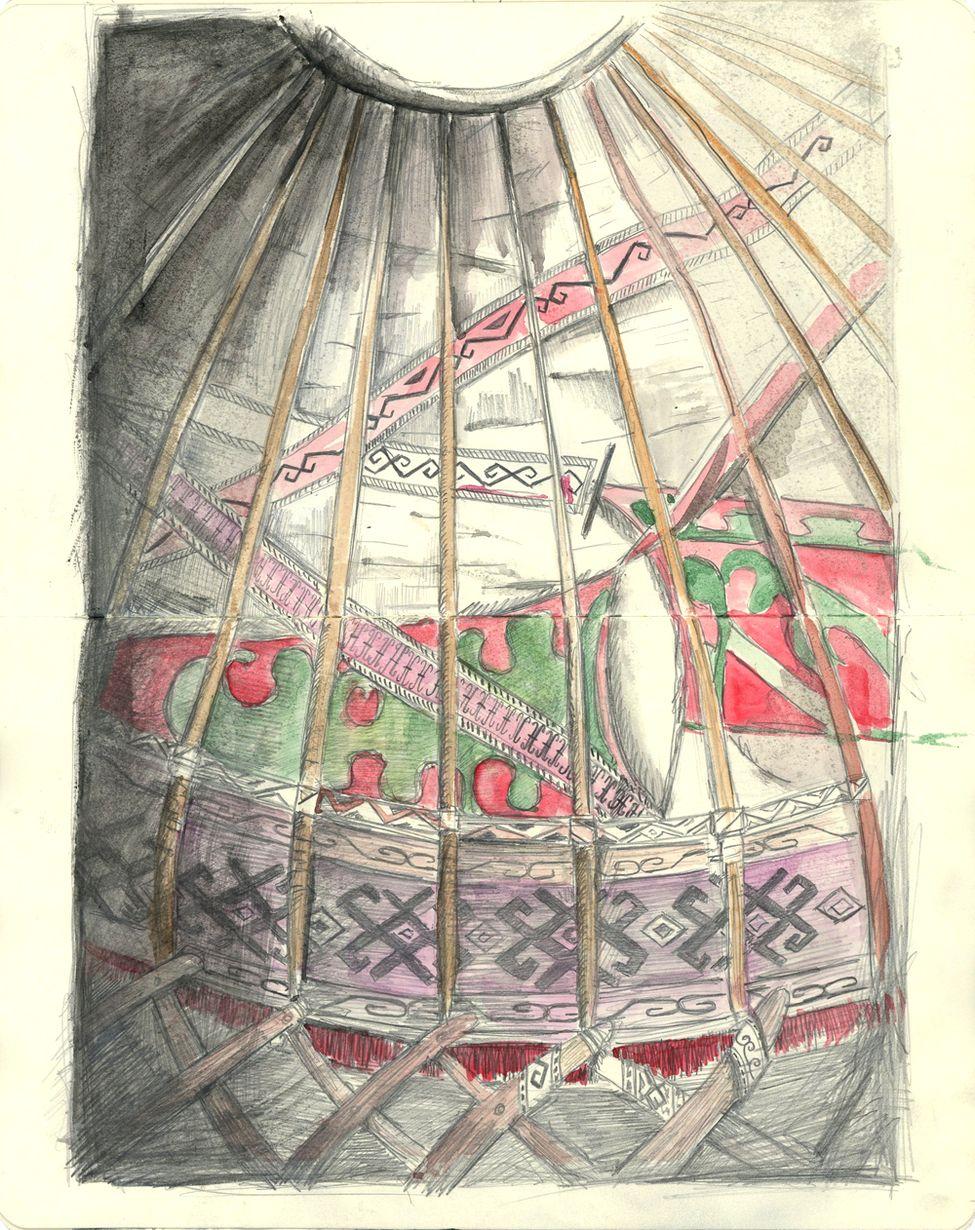 549620-copie-de-kirghise1