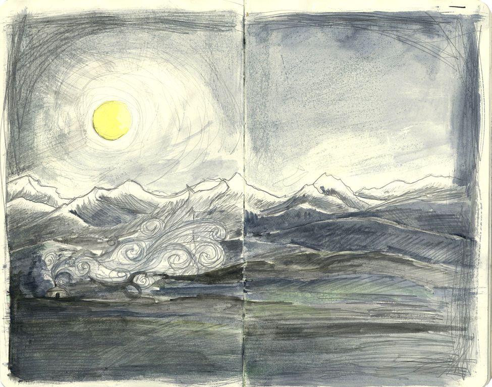 549629-copie-de-kirghise6