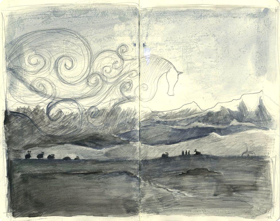 549630-copie-de-kirghise7