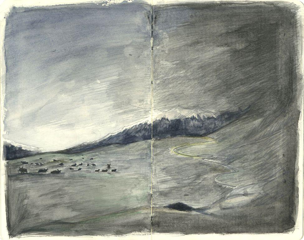 549632-copie-de-kirghise9