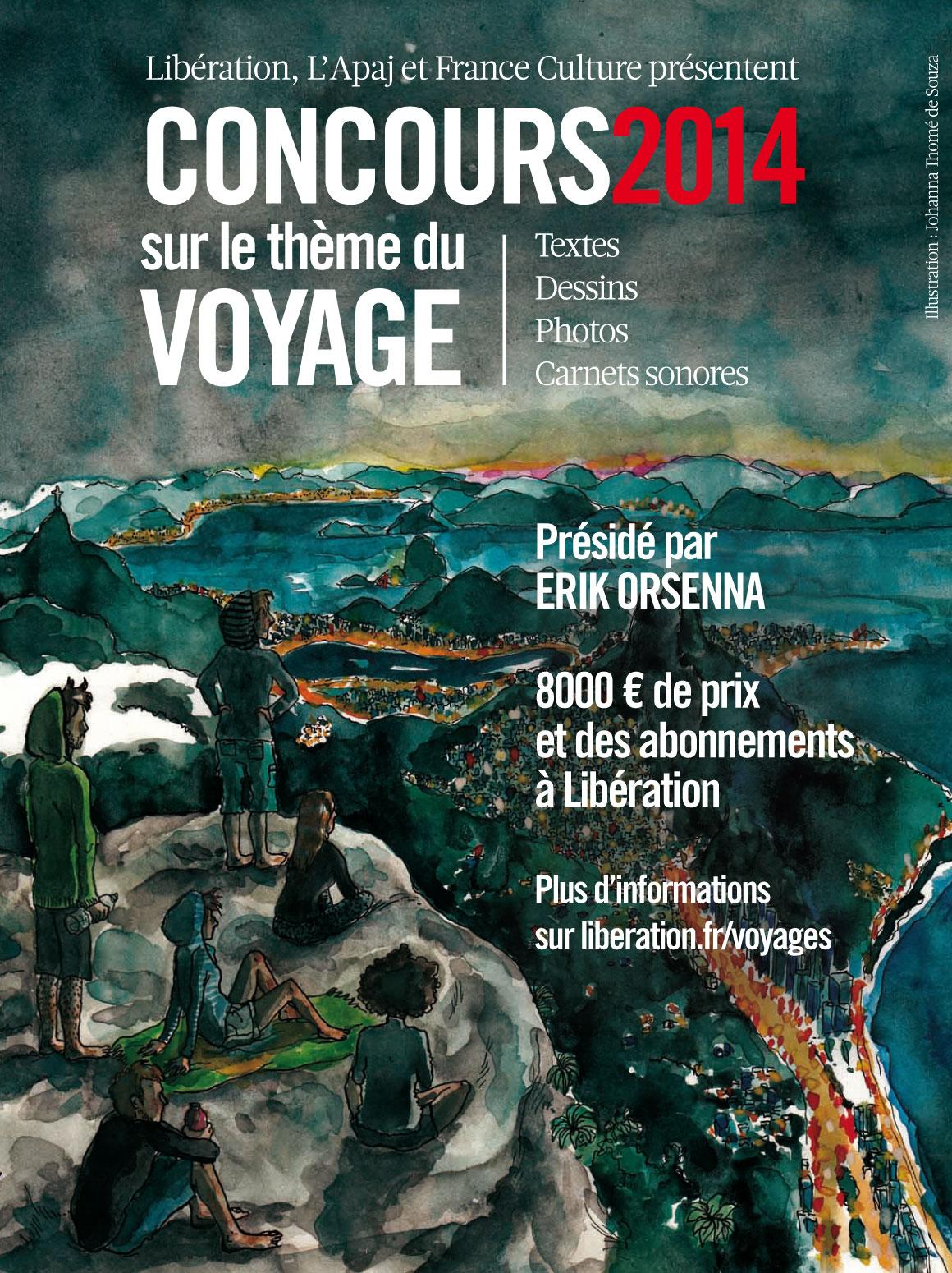 Concours_2014_quartdepageOK