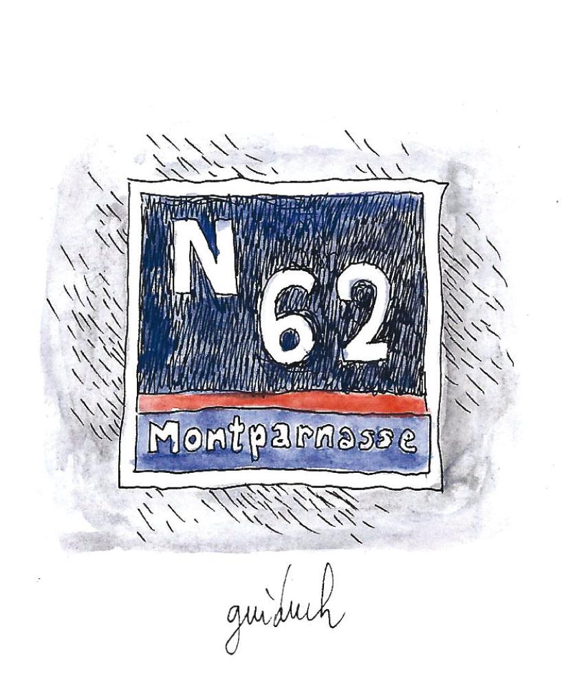 noctambus-1