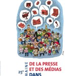 619742-download_fichier_fr_affiches_spme_2014_web_dessin