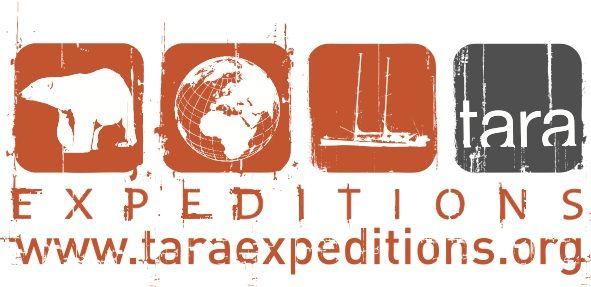620039-logo-tara-expe