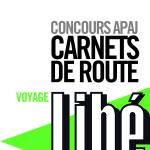 ebook-CONCOURS_APAJ