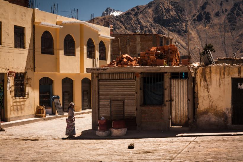 Guillaume_Flandre_Peru_06