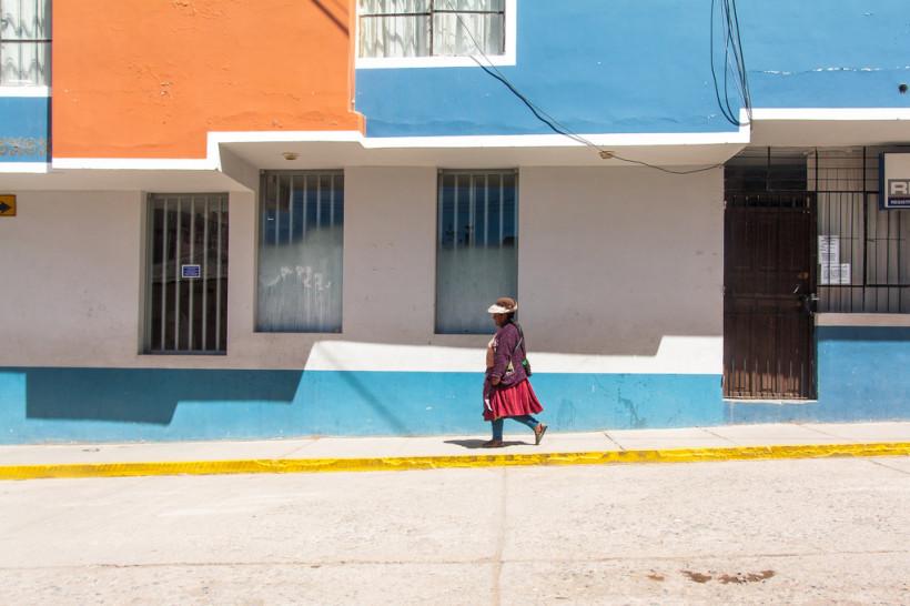 Guillaume_Flandre_Peru_08