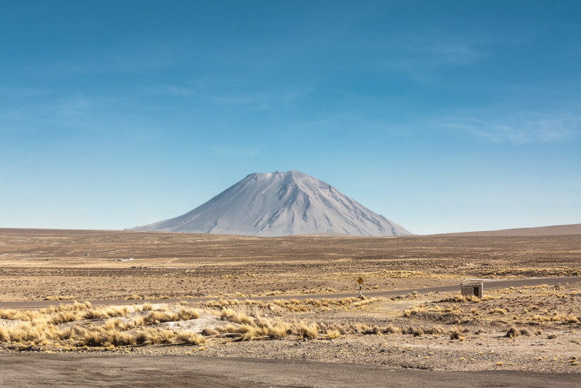 Guillaume_Flandre_Peru_09