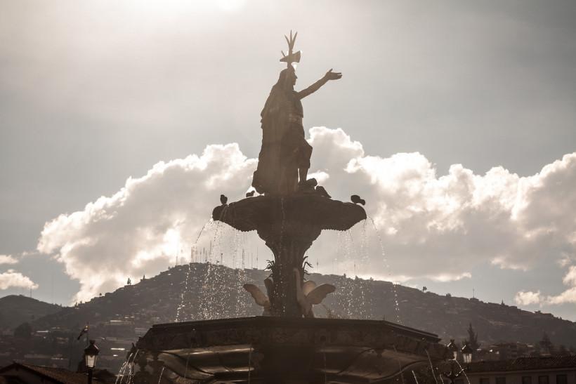 Guillaume_Flandre_Peru_12