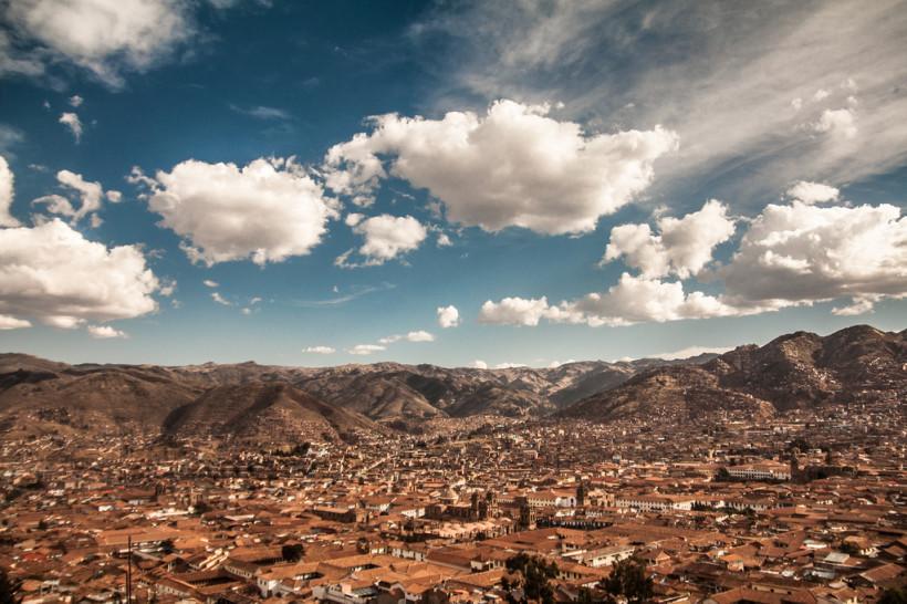 Guillaume_Flandre_Peru_13