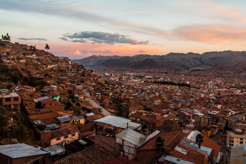 Guillaume_Flandre_Peru_15