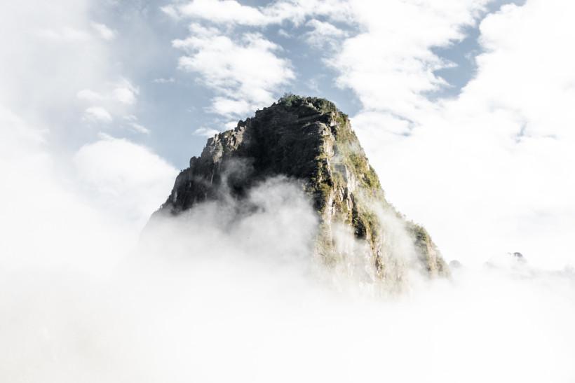 Guillaume_Flandre_Peru_18