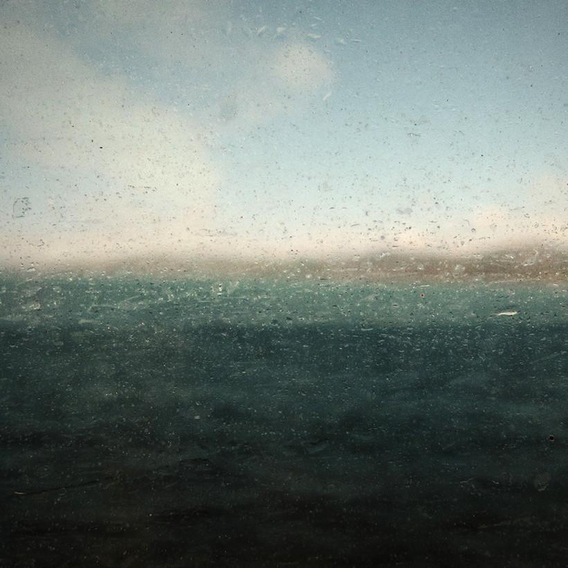 marine_lecuyer_06