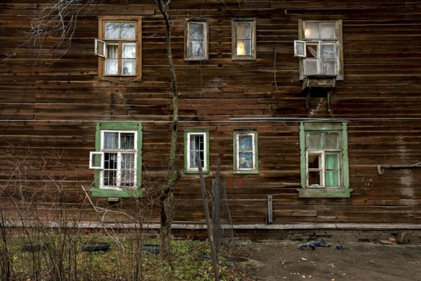 828496-dua_lise_01_appartements-communautaires