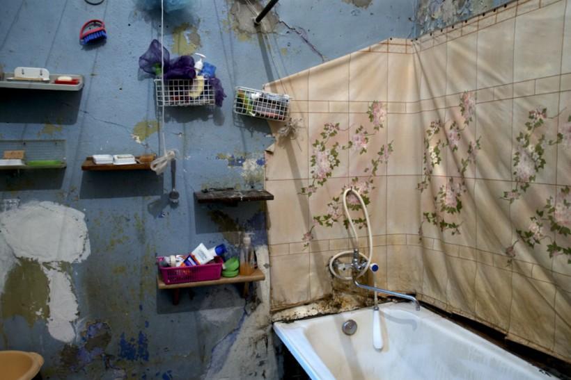 828508-dua_lise_13_la-salle-de-bain