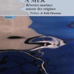 Coubverture du livre Condamné à mer par Anne Donnelly